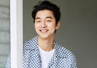 Gong Yoo Diminati Lebih Dari 50 Advertiser