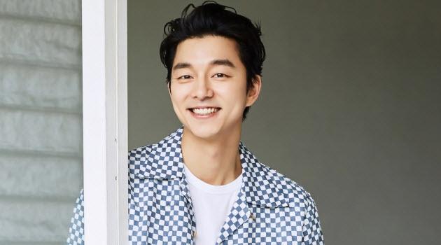 Lebih dari 50 Advertiser Ingin Rekrut Gong Yoo