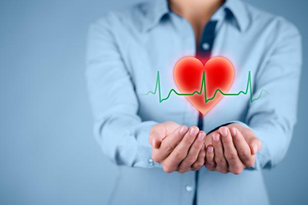 Jenis-Jenis Asuransi Kesehatan – Mana yang Anda Butuhkan?