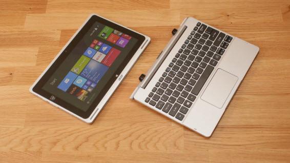 Nikmati Manfaat dari Keunggulan Acer One 10