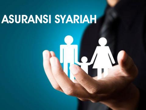 Manfaat Asuransi Syariah