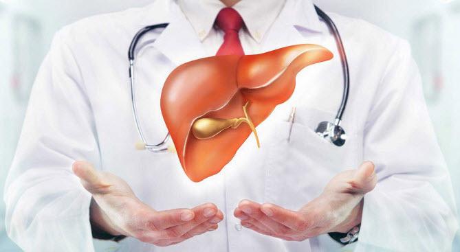 Resep Tradisional Ini Bisa Menyembuhkan Penyakit Liver