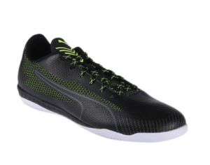 Sepatu Futsal Puma