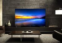 Nikmati Hiburan Dengan TV Panasonic
