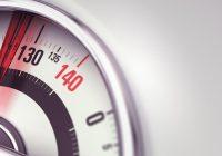 Resiko Kesehatan yang Mengintai Penderita Obesitas