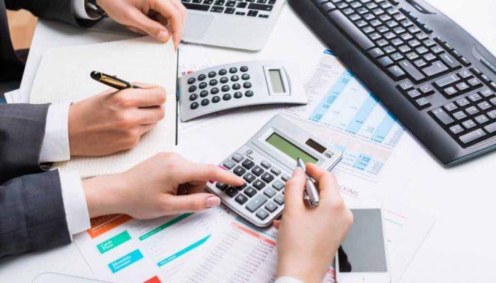 Cara Mudah dan Simpel Pengelolaan Keuangan