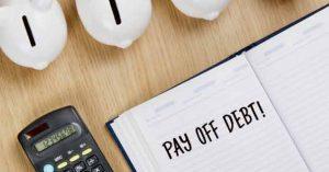 Gaya Hidup Finansial