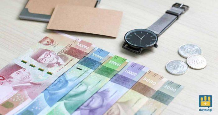 Pengelolaan Keuangan sebagai Gaya Hidup