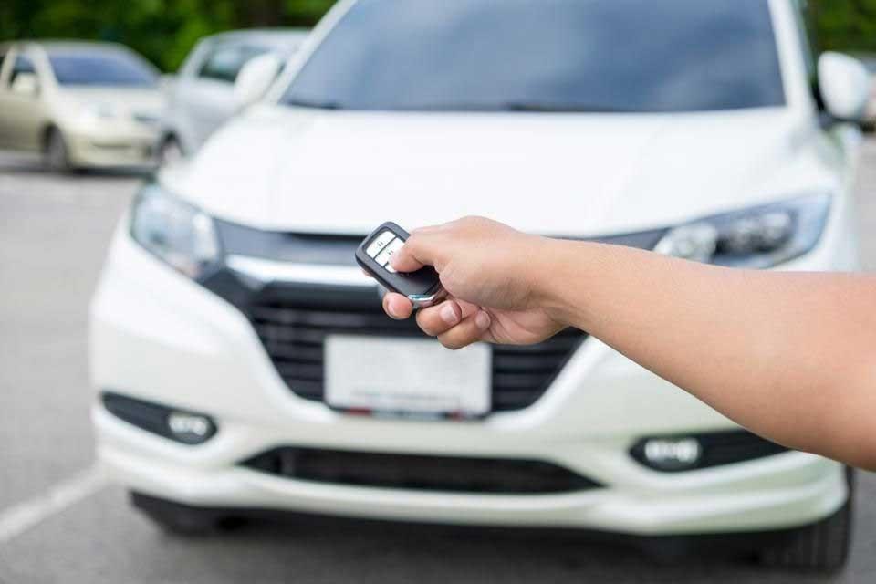 Beberapa Tips Buat Anda yang Ingin Menyewa Mobil