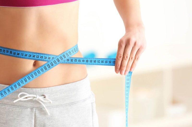 Langkah Efektif untuk Menurunkan Berat Badan Dalam Seminggu